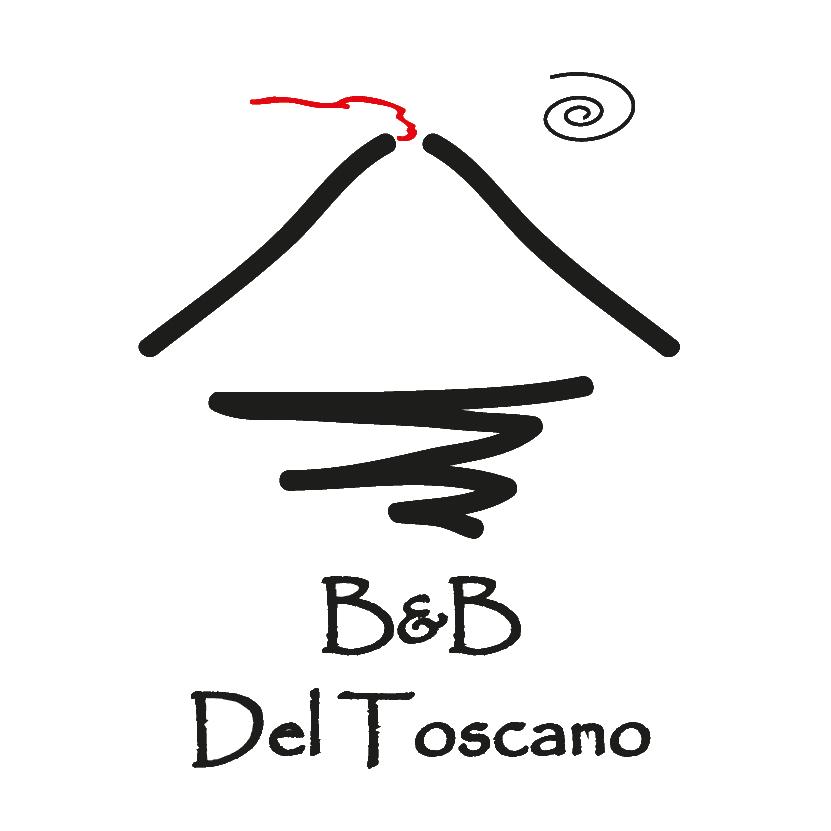 B&B Del Toscano